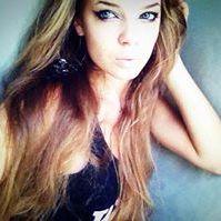 Tatiana Anokhina