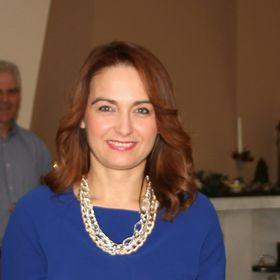 Gianna Kokkali