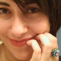 Maria Del Pino
