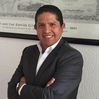 Ramon Vázquez Muñoz