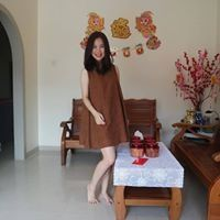 Dewi Vernawati