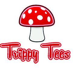 Trippy Tees