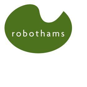 Robothams Architects