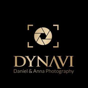 Dynavi- Daniel & Anna Photography