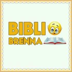 Biblioteca Comunale di Brenna