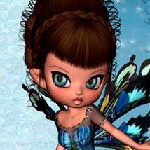 Yunika Azul