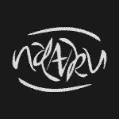 Ndaru