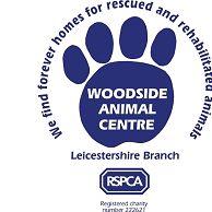 Woodside Animal Centre