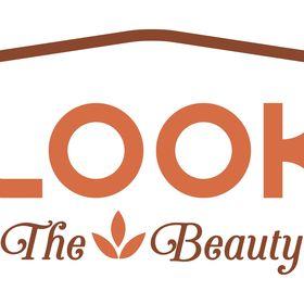 lookthebeauty.id