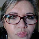 Maria Rozimar Menezes Maria