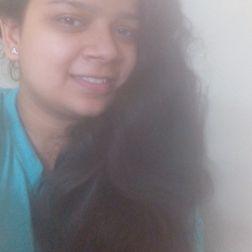 Priyanka 😎