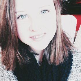 Kaylee Barrett