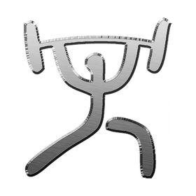 Christian's Fitness Factory (cfffit) - Profile   Pinterest