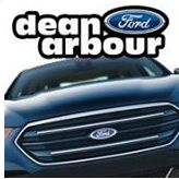 10 saginaw ford ideas certified used cars enterprise car find used cars pinterest