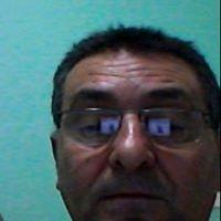 Sebastião Martins