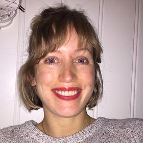 Mariel Jensen