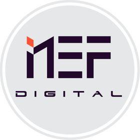 Nef Digital