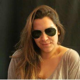 Karina Corail