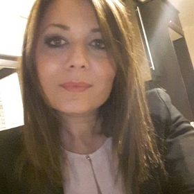 Aliki Tsoukataridou