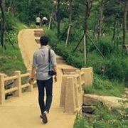 Seongchul Yu