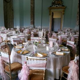 Wedding Chair Cover Hire Sunderland Gray Velvet And A Half Classically Covered Classicallycove On Pinterest