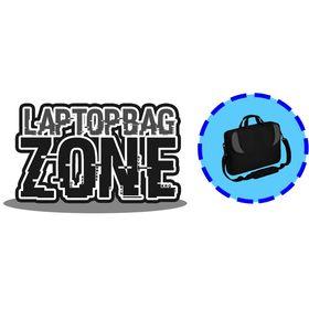 Laptop Zone Bag