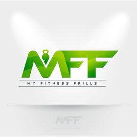 My Fitness Frills