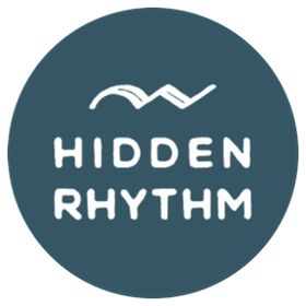 Hidden Rhythm