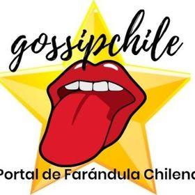 gossipchile.cl