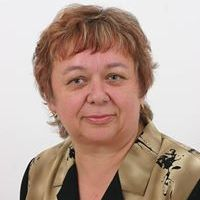 Antonia Juríková