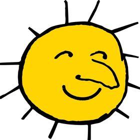 Słońce Kultury