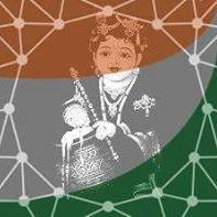 Anusha Muppana