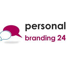 Personal Branding 24