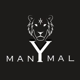 Manymal Coupons and Promo Code