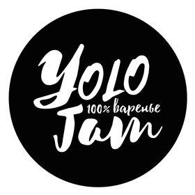 YOLO JAM