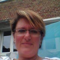 Catherine Roland