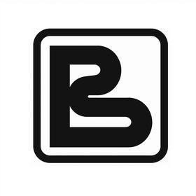 Gruppo Industriale Busnelli