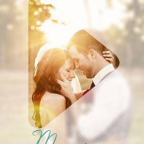 Monroe Wedding Videography
