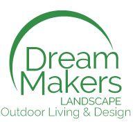 Dream Makers Landscape