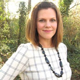 Andrea Updyke | Work-Life Balance, Family Getaways, Disney