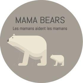 Mama Bears