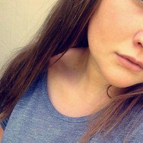Amy Strydom