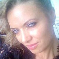 Alina Botezatu