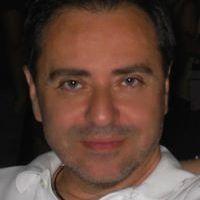 Dimitri Alexopoulos