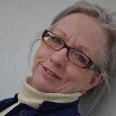 Sue Henker