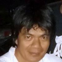 Rinaldi Zailis