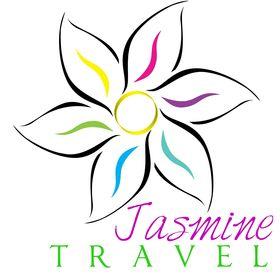 Jasmine Travel