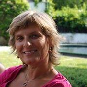 Dana Růžičková