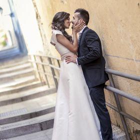 Top Wedding Shows