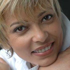 Sonia Gandra
